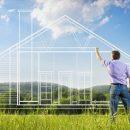 Окна для домов будущего: Кommerling 88 passiv