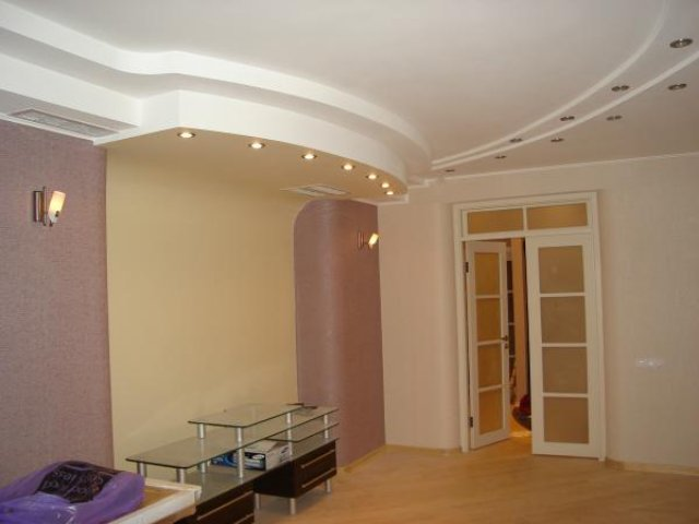 Ремонт квартиры по нормативам и стандартам СНиП и ГОСТ