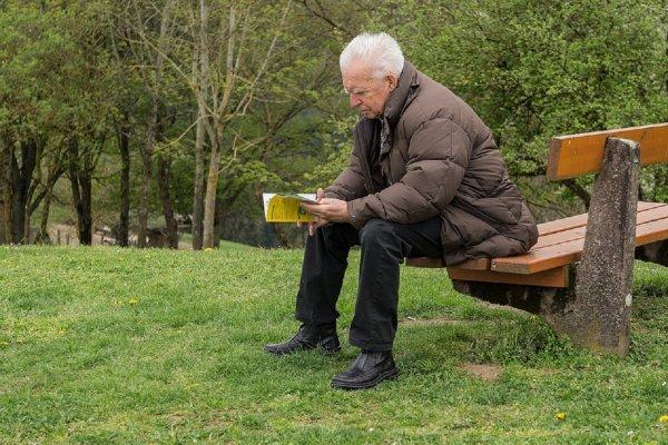 Ученые назвали самые эффективные способы продления жизни