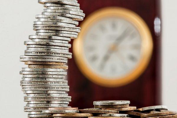 Минтруд рассчитал максимально возможный размер пенсии