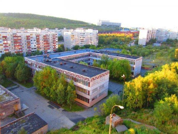 В Мурманске педагога уволили за комментарий в соцсети