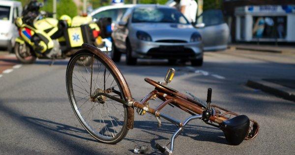 В Ростове ловкие велосипедисты показали гоночное мастерство на Стачках