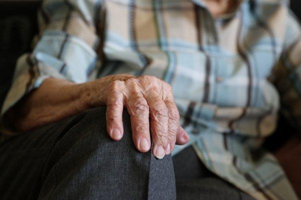Учёные разобрались в главном механизме старения