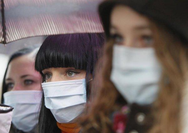 Ученые: Неизлечимая болезнь станет причиной глобальной эпидемии