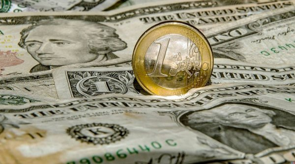 Эксперты: Сбережения россиян в банках к концу года могут полностью сгореть