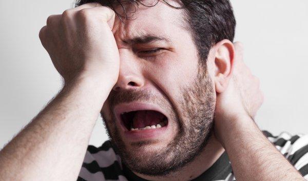 Ученые назвали 14 привычек, из-за которых возникает хроническая усталость