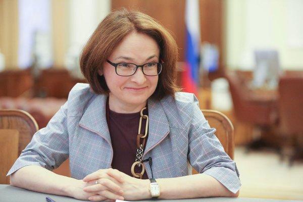 Престарелая Сова из «Винни Пуха»:  Миро объяснила из-за кого нищают россияне