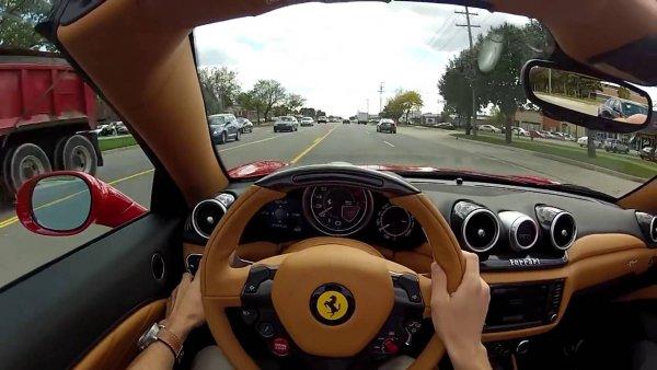«Ничего фантастического»: Автомобилисты рассказали, как экономят на топливе на трассах