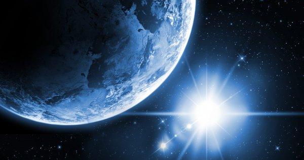 Инопланетяне Млечного Пути ждут контакта с землянами - эксперты