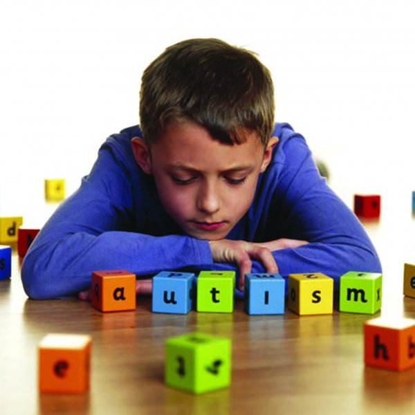 Медики связали вещество ДДТ с развитием аутизма у детей