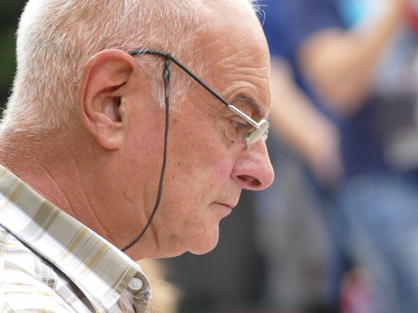 Эксперты составили список самых распространенных профессий работающих пенсионеров