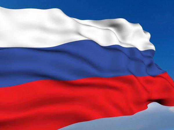 Опрос: Более 60% россиян верят в заговор против России