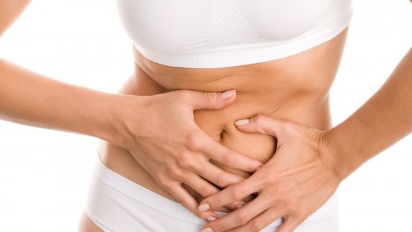 Ученые создали «ухощекочущее» устройство для лечения проблем пищеварения