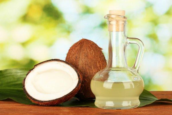 Ученые признали кокосовое масло ядом