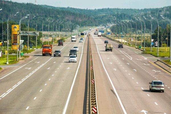 «Дорога-убийца»: В сети назвали самые опасные участки трассы М4 «Дон»