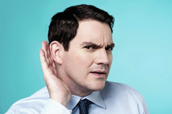 Ученые: Взрослые чаще слышат иллюзорные звуки, чем дети
