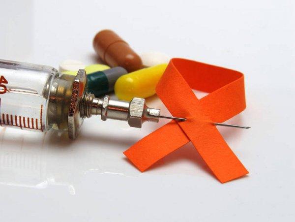 СПИД наступает: Ученые ожидают новых эпидемий