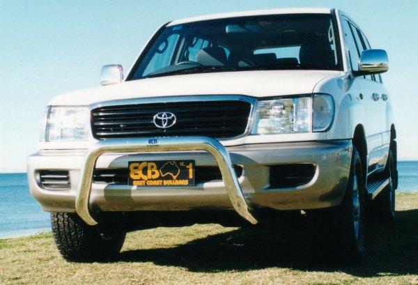 Эксперты назвали ТОП-5 лучших подержанных авто для дачников