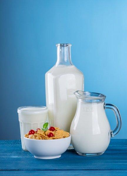 Ученые раскрыли всю правду о вредности молока