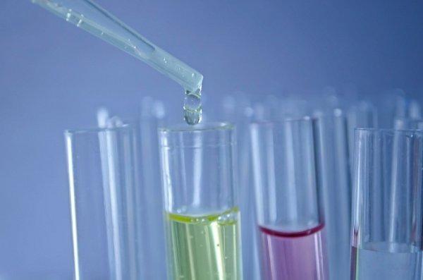 Российские ученые создают эффективное средство от рака кожи