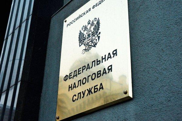 ФНС предупредила неплательщиков о крайнем сроке «налоговой толерантности»