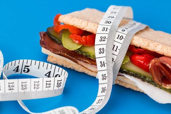«Святой Грааль» похудения: Учёные нашли способ утроить эффективность диет