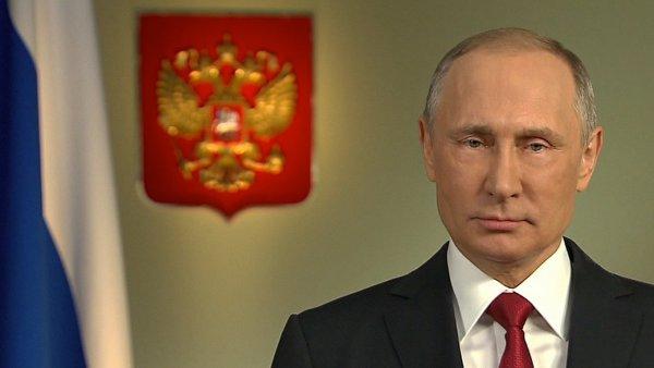 Отмена пенсионной реформы станет большим чудом, чем присоединение Крыма – соцсети