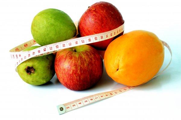 Учёные рассказали о самой полезной диете для пенсионеров