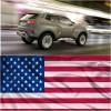 «Нива» - ненастоящая: «АвтоВАЗ» подозревают в демонстрации «картонного» LADA 4X4 Vision - соцсети