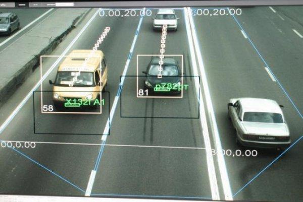 «Хватит их кормить»: Автомобилисты выяснили, какой антирадар подходит для М4 «Дон»