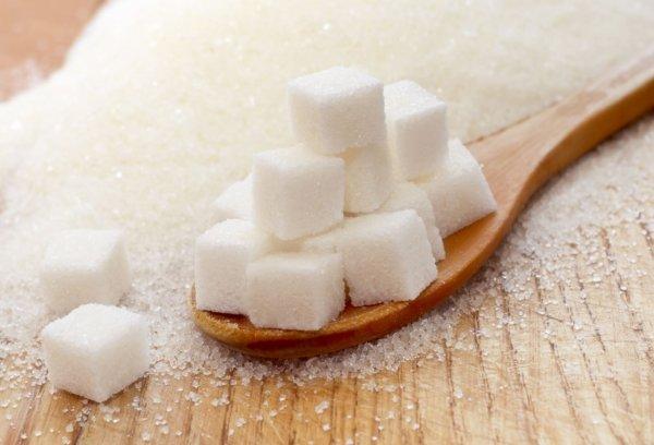 NASA: Придумавший способ изготовить сахар на Марсе получит 1 млн долларов