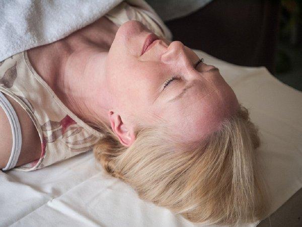 Ученые: Дневная сонливость часто свидетельствует о наличии серьезной болезни