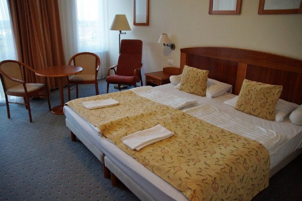 Ученые рассказали, как застланная кровать характеризует человека