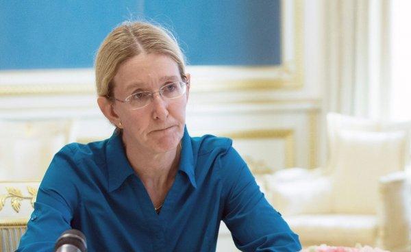 Минздрав Украины предложил музыкой лечить маразм и деменцию