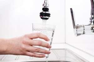 Водоподготовка и водоочистка для частного дома в Московской области
