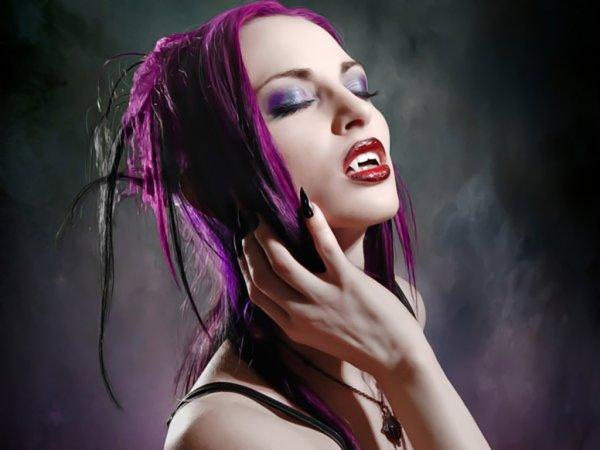 «Вампиризм» может помочь диагностировать заболевания кишечника