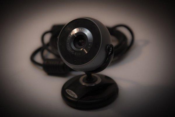 Учеными Канады и США создана самая быстрая фотокамера в мире