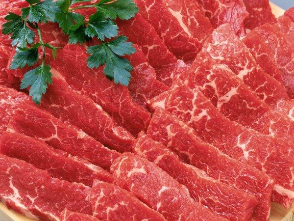 Красное мясо, помидоры и газировка приводят к хронической болезни почек – учёные