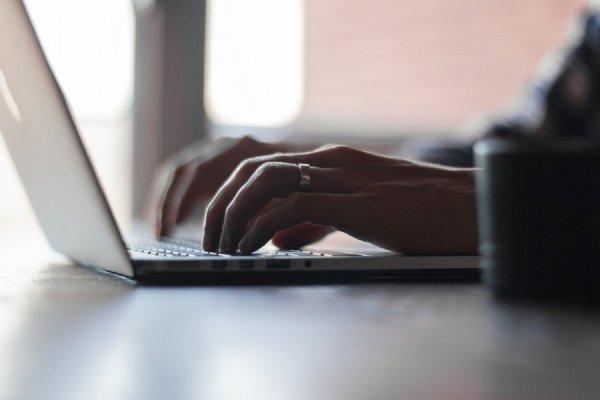 Ученые: Секс до трудового дня усиливает желание работать
