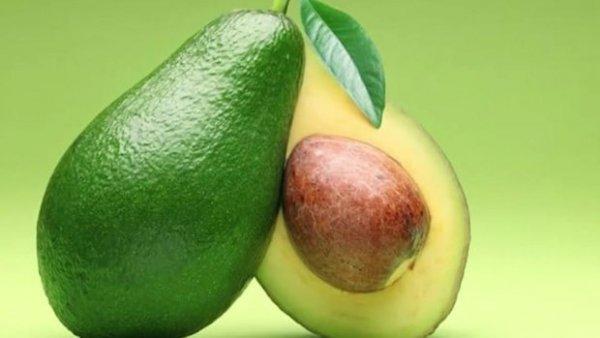 Ученые рассказали, как эффективно похудеть с помощью авокадо