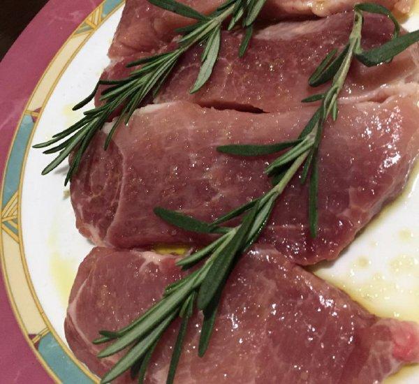 Врачи советуют есть только органическое мясо, чтобы избежать «апокалипсиса»