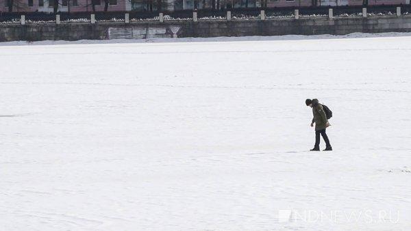 Ученые заявили, зима намного опаснее, чем о ней говорят