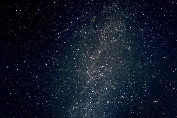 Ученые начали поиск добровольцев для первых родов в космосе