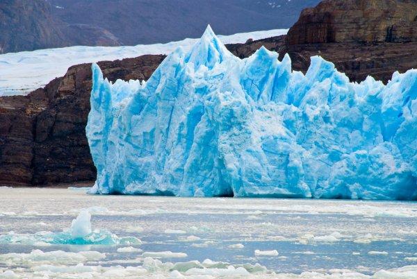 Учёные выявили первые последствия начавшейся глобальной катастрофы