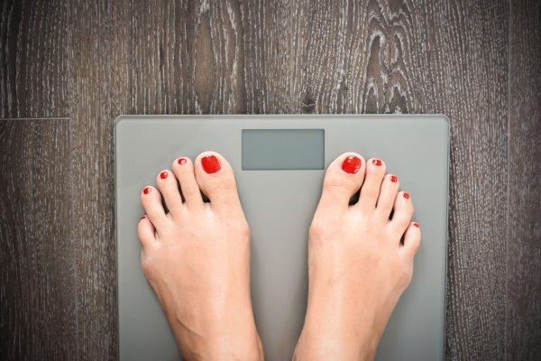 Кальян вызывает ожирение и диабет – учёные