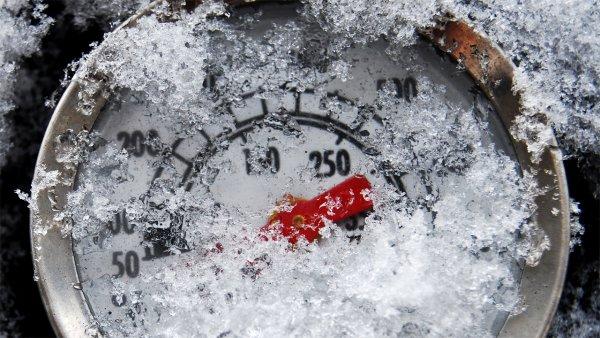 Новая теория обещает революционизировать физику низких температур