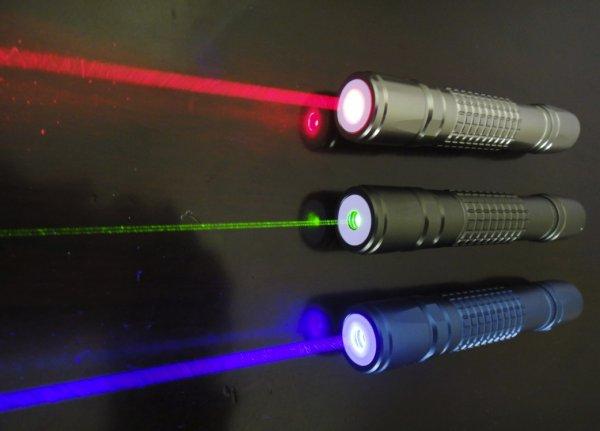 Ученые из MIT смогли создать чистейший пучок света