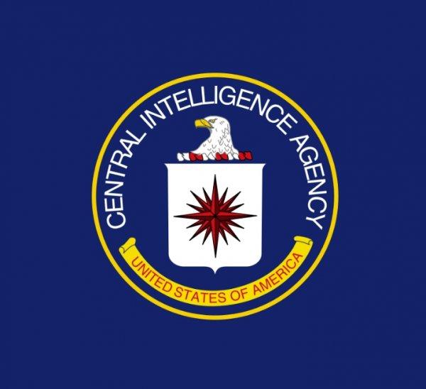 Агенты ЦРУ искали НЛО и йети в Непале
