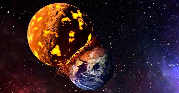 Апокалипсис начнётся в Сибири: Нибиру утопит Россию в магме