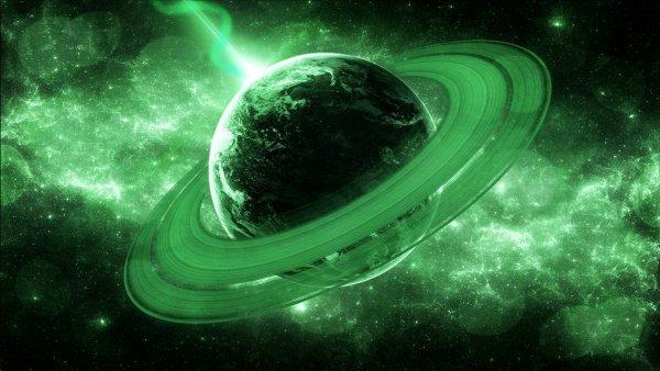 Астрономы: в созвездии Тельца формируется новая планета